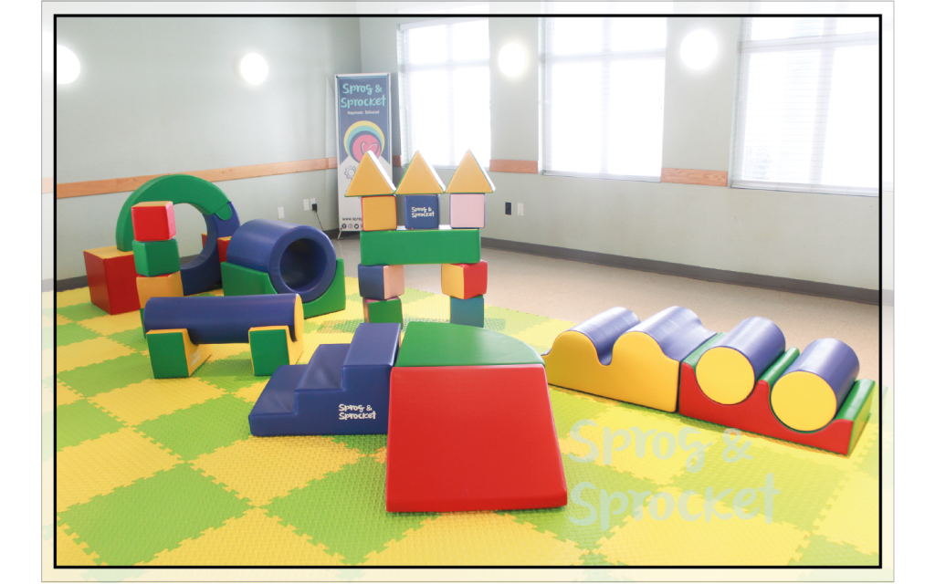 15f9d1742 It s Easier Than Ever To Have A Soft Play Party